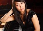 vivian-choi-portrait6-118168_427x306